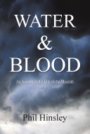 Water & Blood ebook