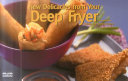 New Recipes from Your Deep Fryer