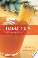 Iced Tea Book PDF