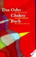 Das Osho-Chakra-Buch