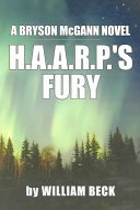 H A A R P  s Fury