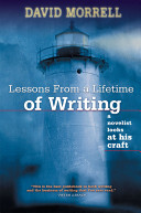 Lessons from a Lifetime of Writing