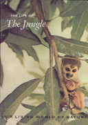 The Life of the Jungle