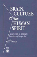 Brain  Culture   the Human Spirit
