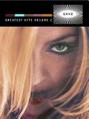 GHV2 Greatest Hits, Vol 2