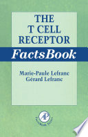 The T Cell Receptor Factsbook Book PDF