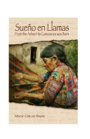 Sueño en Llamas: From the Ashes His Conscience was Born ebook