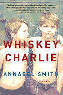 Whiskey and Charlie Pdf/ePub eBook