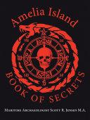 Amelia Island Book of Secrets [Pdf/ePub] eBook