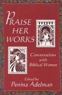 Praise Her Works