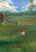 Always Enough Pdf/ePub eBook