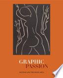 Graphic Passion