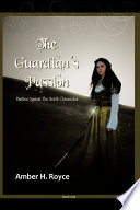 The Guardian s Passion Book
