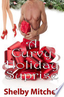 A Curvy Holiday Surprise