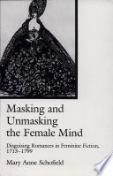 Masking and Unmasking the Female Mind