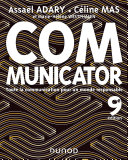 Pdf Communicator - 9e éd. Telecharger