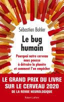 Pdf Le Bug humain Telecharger