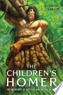 The Children s Homer