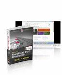 Beginning SharePoint 2013 Development and SharePoint videos com Bundle