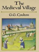 The Medieval Village