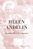 The Helen Andelin and the Fascinating Womanhood Movement