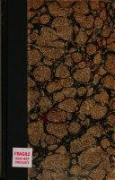 Notes on Cladocera Book