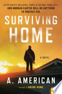 Surviving Home Book