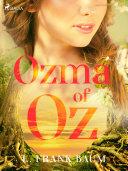 Ozma of Oz [Pdf/ePub] eBook