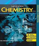 Modern Chemistry 2006