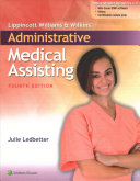 Lippincott Williams Wilkins Administrative Medical Assisting