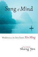 Song of Mind Pdf/ePub eBook