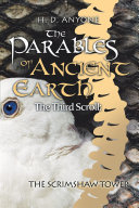 The Parables of Ancient Earth
