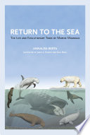 Return to the Sea Book