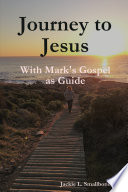 Journey to Jesus Book PDF