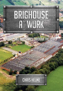 Brighouse at Work