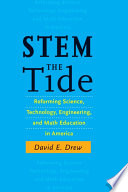 STEM the Tide