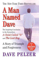 A Man Named Dave image