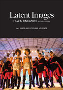 Latent Images Book