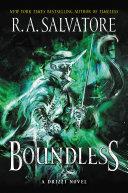 Boundless [Pdf/ePub] eBook