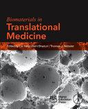 Translational Medicine