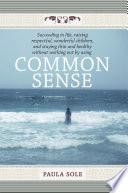 Common Sense PDF