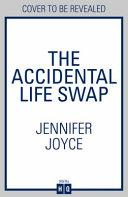 Jennifer Joyce