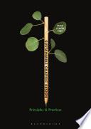 Sustainable Graphic Design Book PDF