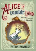 Alice in Tumblr-land [Pdf/ePub] eBook