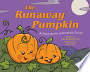 The Runaway Pumpkin Book PDF