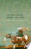 Everything  more or less