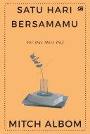 Satu Hari Bersamamu (For One More Day) Pdf/ePub eBook
