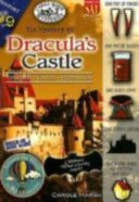 Pdf The Mystery at Dracula's Castle (Transylvania, Romania)