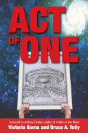 Pdf Act of One
