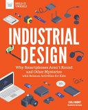 Industrial Design